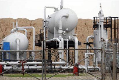 Un 90 por ciento de españoles, franceses e italianos, favorables a la regulación de las petroleras