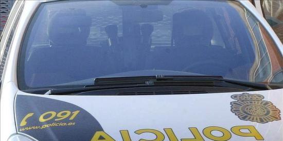 La Policía investiga las circunstancias de la muerte de una mujer de 74 años en Sabiñánigo