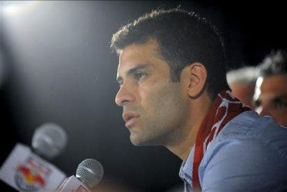 Debut sin goles de Márquez y Castillo; Montero y Fernández marcan en Seattle