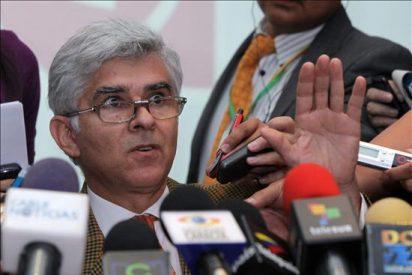 El vicepresidente colombiano se recupera tras una cirugía cardíaca de urgencia