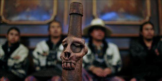 La Unesco pide invertir más en la cultura indígena como mecanismo de desarrollo social