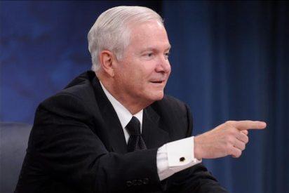 Pentágono presenta un plan de ahorro y elimina el Comando de Fuerzas Conjuntas