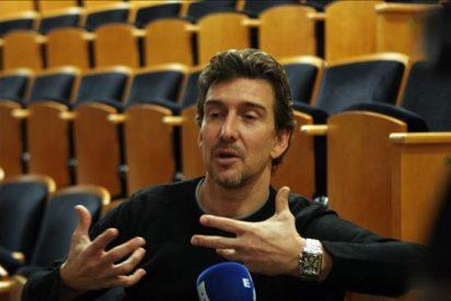 """Julio Bocca debutará con """"Giselle"""" en la dirección del ballet uruguayo"""