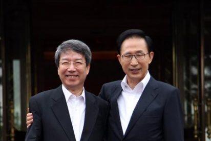 Japón pide disculpas a Corea del Sur por su ocupación colonial
