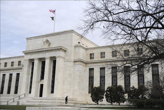 La Reserva Federal invertirá en bonos de largo plazo del Tesoro de EE.UU.