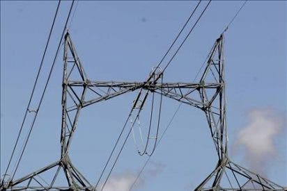 La central de Cofrentes reduce su potencia por la parada de una bomba de agua