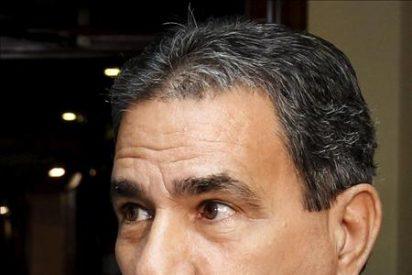 Exiliados cubanos piden al Defensor del Pueblo que se les dé asilo
