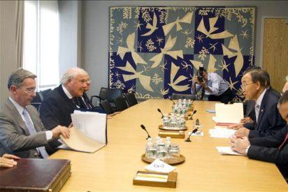 Comité de la ONU inicia la investigación del asalto israelí con dudas sobre su mandato