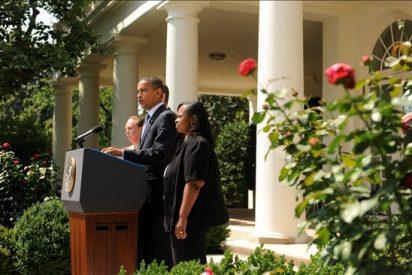 La Cámara Baja aprueba la ley que otorga ayuda a los estados y salva miles de empleos