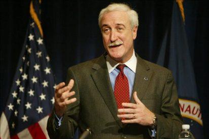 Ex director de NASA sobrevive a un accidente de avión donde muere el ex senador Ted Stevens