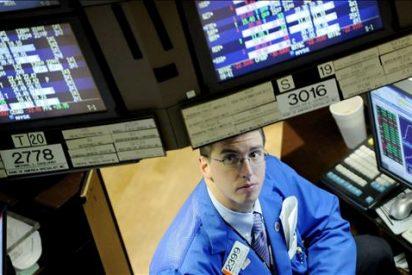 Las bolsas latinoamericanas vuelven a las pérdidas, influenciadas por Wall Street