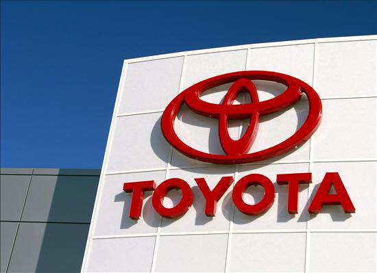 Toyota suspende sus exportaciones a Irán en plena presión internacional