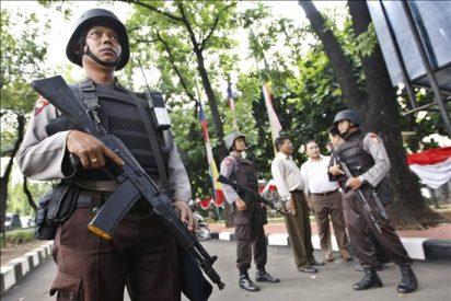 Indonesia acusa a Bashir de ordenar, planear y financiar actos terroristas