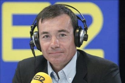 """Tomás Gómez dice """"no somos menos que el PSC o que los socialistas andaluces"""""""