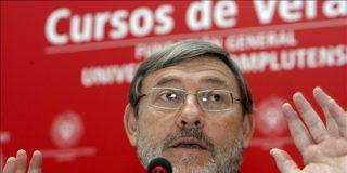 El PSOE evita las primarias en el Ayuntamiento de Madrid con la candidatura de Lissavetzky