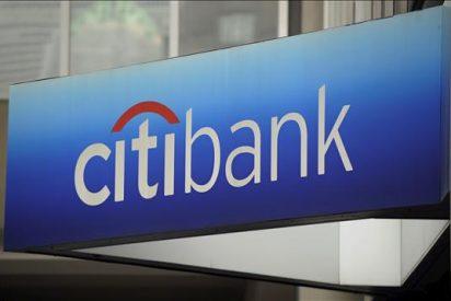 Citigroup dice que la economía española podría volver a caer en el segundo semestre