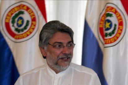 Lugo aguarda los resultados finales para iniciar la quimioterapia de inmediato