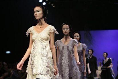 La semana de la moda de Buenos Aires arranca con una nutrida propuesta