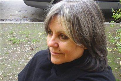 """La chilena Diamela Eltit gana el premio """"José Donoso"""" 2010"""