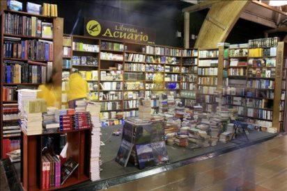 La Feria del Libro de Bogotá abre las puertas a la historia y a la tecnología