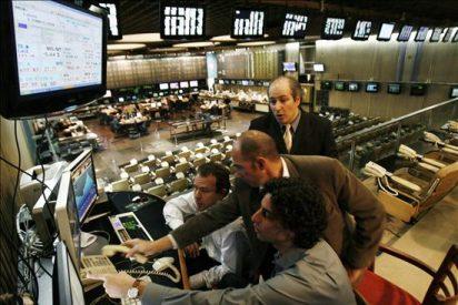 Las pérdidas imperan en la mayoría de bolsas latinoamericanas a tono con Wall Street