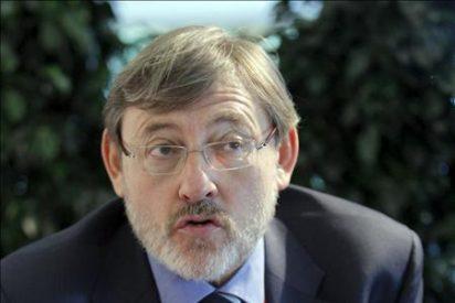 Lissavetzky presenta hoy en el PSM su candidatura a la Alcaldía de Madrid
