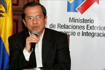 La nueva ley de hidrocarburos recoge que la mayoría de la riqueza es para los ecuatorianos