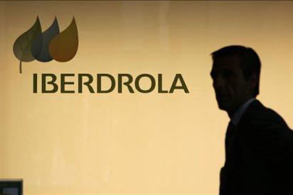 Iberdola suministrará gas natural a la danesa Dong hasta por 3.000 millones