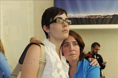 Parejas homosexuales podrán casarse en California a partir del 18 de agosto