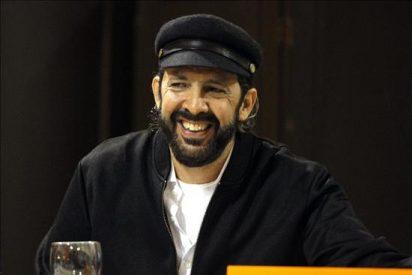 Juan Luis Guerra y Alejandro Sanz están en la lista de premiados por Herencia Hispana