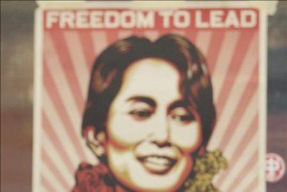 La Junta Militar birmana convoca elecciones para el 7 de noviembre