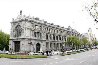 El INE confirma que la economía española creció en el segundo trimestre el 0,2 por ciento