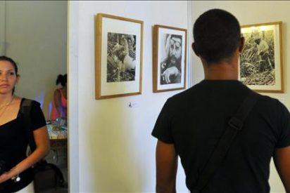 Anuncian nuevas liberaciones de presos el día del cumpleaños de Fidel Castro