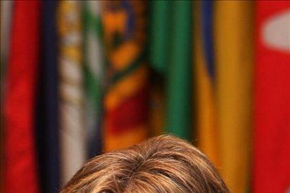 Dificultades económicas en Europa podrían afectar a las economías de América Latina