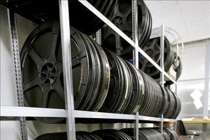 """La prensa cinematográfica eligió a """"Norteado"""" como el mejor filme del Festival de Lima"""