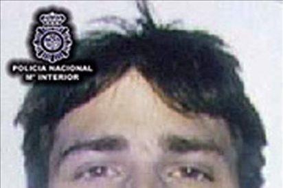 Detenido en Tarragona el etarra Zugaitz Izaguirre Ameztoy, condenado a 7 años