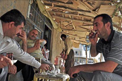 Yüksekova: La ciudad turca de los contrabandistas