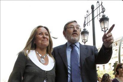 El PP y el PSOE preparan una dura batalla por Madrid mientras intentan mantener sus feudos
