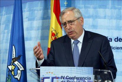 El Gobierno de Melilla y los partidos piden la visita de Rubalcaba ante los nuevos bloqueos