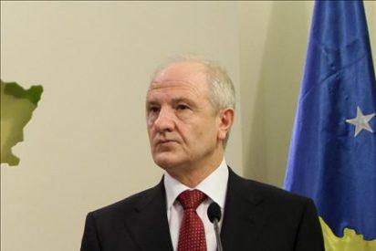 Kosovo intensifica su campaña diplomática para recibir más reconocimientos