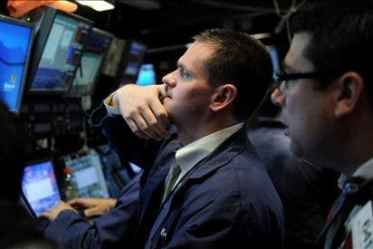 Wall Street se toma un respiro