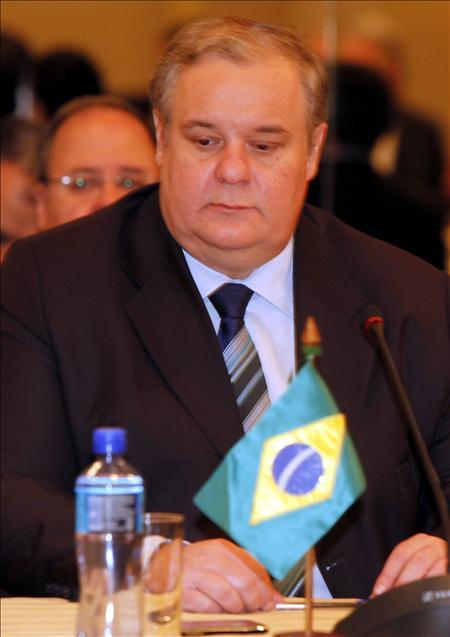 """Brasil demanda unas leyes migratorias más """"transparentes"""" a los países occidentales"""