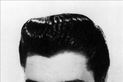 Subastan artículos de Elvis por 600.000 dólares a los 33 años de su muerte