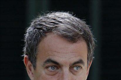 Aplazada sin fecha la reunión de Zapatero con las constructoras