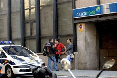El TS confirma la multa a Caixanova por infringir la ley de blanqueo de capitales
