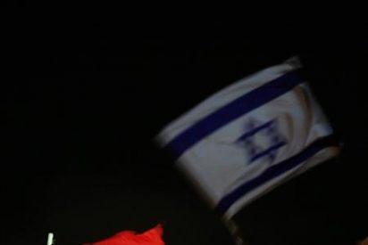 Un palestino toma dos rehenes en la embajada turca en Tel Aviv