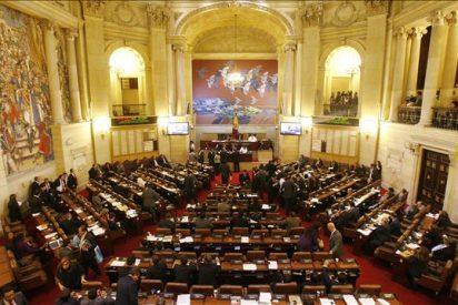 La Corte Constitucional exige que el acuerdo militar Colombia-EE.UU. pase por el Congreso