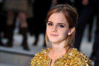 Emma Watson revela el secreto detrás de su soltería y los motivos de su ansiedad antes de cumplir 30 años