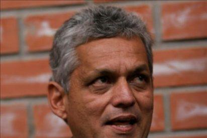 Rueda inicia el proceso en Ecuador con un amistoso ante México