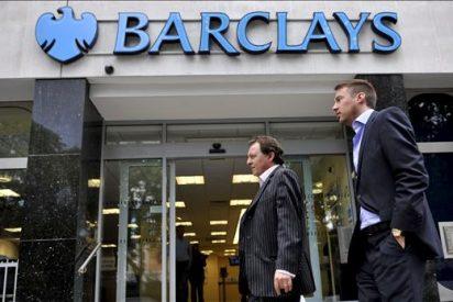 Multan a Barclays con unos 298 millones de dólares por comerciar con Cuba y otros